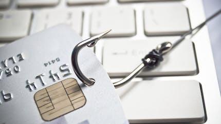 Phishing : en cas de négligence grave du client, la banque ne rembourse pas