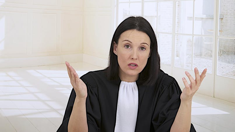 Assurance de protection juridique : comment ça marche si vous prenez un avocat ?