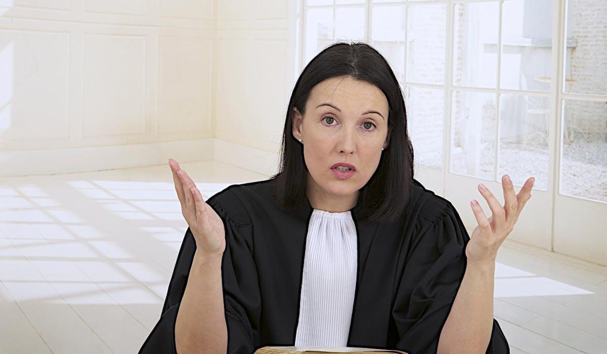Les honoraires de votre avocat peuvent être pris en charge par votre assurance de protection juridique.