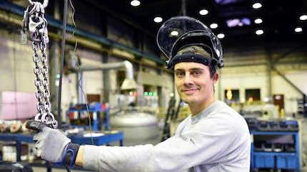 Assurance-chômage, apprentissage… Les principales mesures du projet de loi Pénicaud II