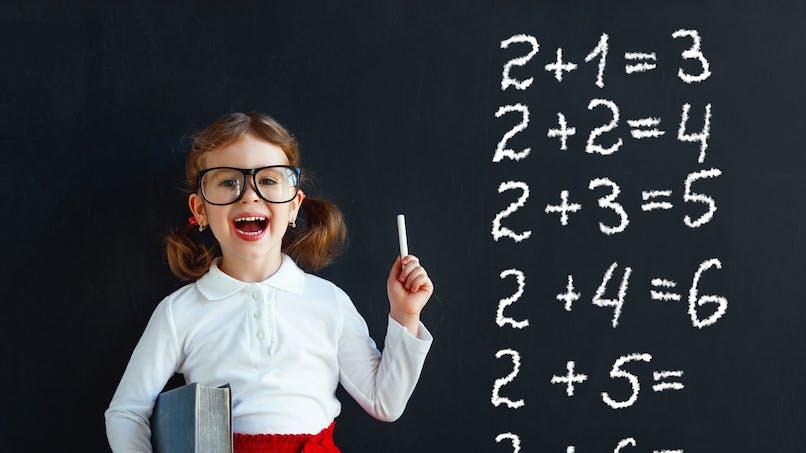 Lecture, dictée, calcul mental : les conseils de Blanquer aux instituteurs