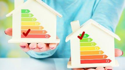 Rénovation énergétique : des mesures pour rendre les travaux plus accessibles