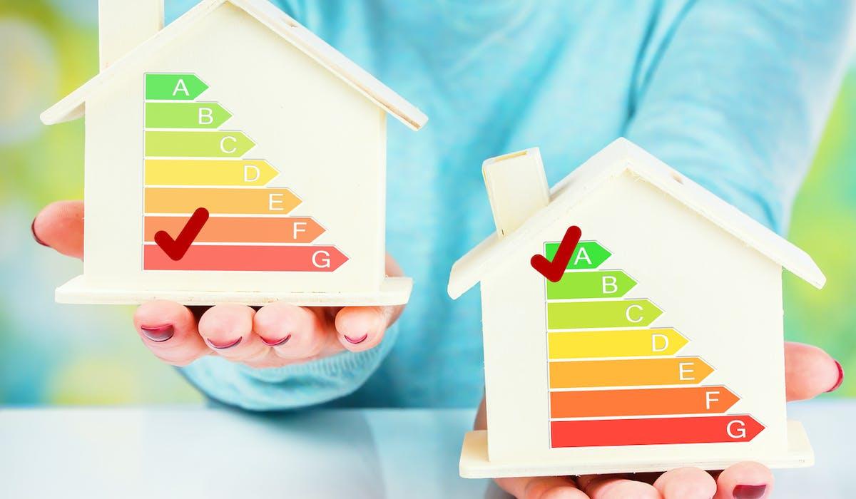 Le gouvernement va fiabiliser les diagnostics de performance énergétique (DPE).