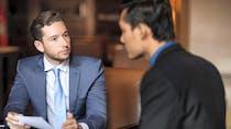 Le licenciement : une procédure en trois actes