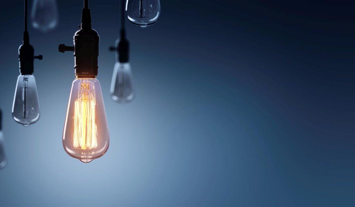 Les tarifs réglementés d'électricité vont-ils disparaître bientôt ?