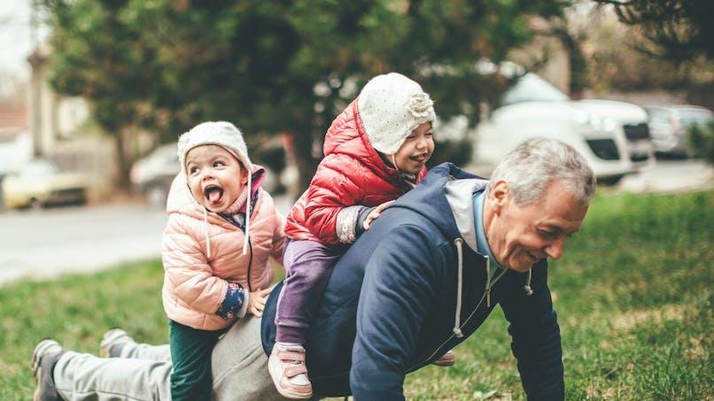 Indemnité de départ à la retraite : n'oubliez pas de la déclarer aux impôts