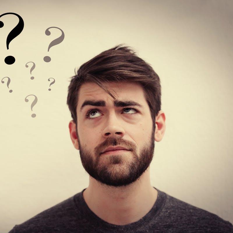 Démission : dans quels cas toucherez-vous une indemnité ?
