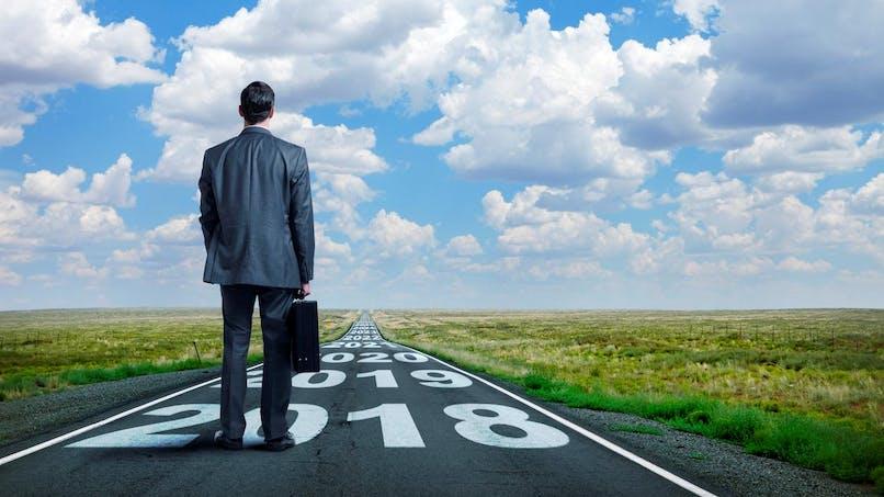Agirc-Arrco: ce qui va changer en 2019