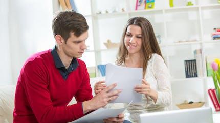 Première déclaration de revenus: tout ce qu'il faut savoir