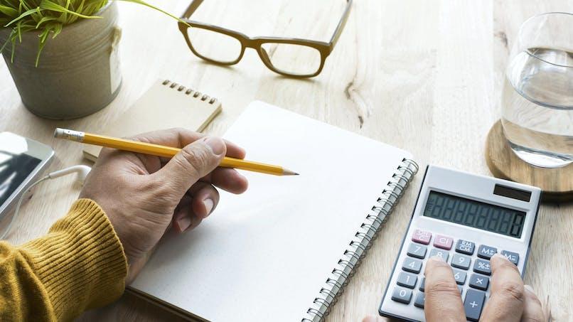 Épargne salariale: adoptez la bonne stratégie