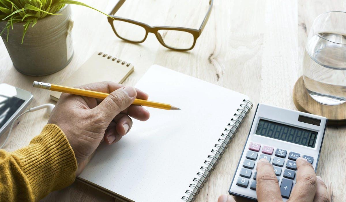 Si vous demandez à recevoir votre prime de participation ou d'intéressement, elle sera soumise à l'impôt sur le revenu dans les mêmes conditions que votre salaire.