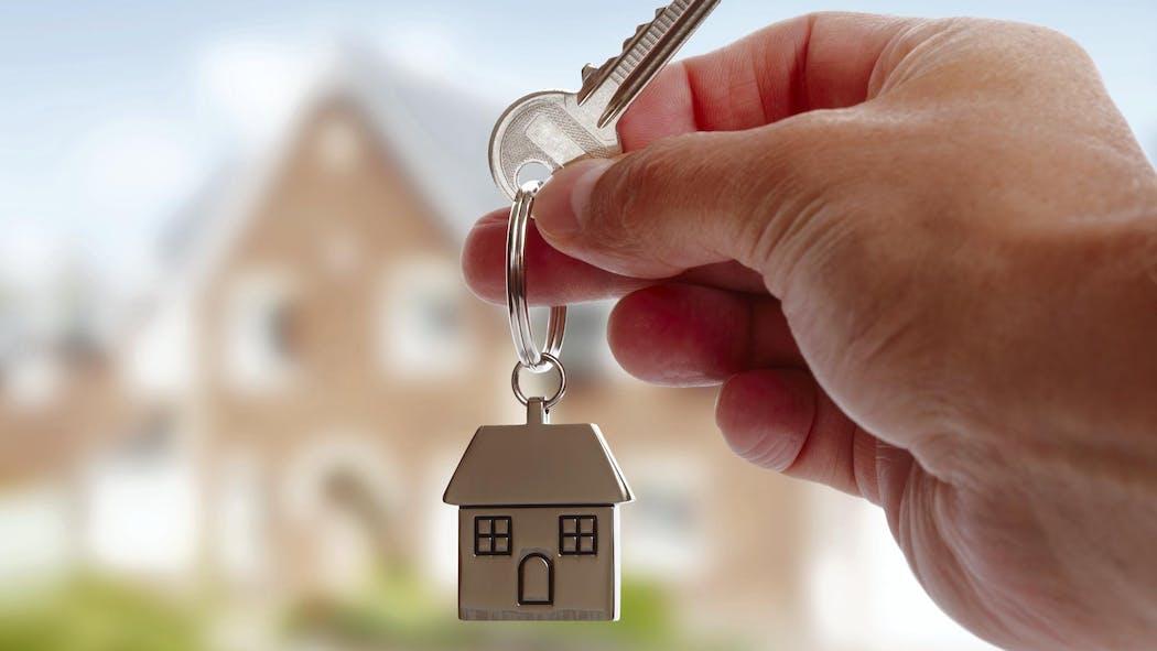 Vente immobilière : comment vendre vite et bien votre logement ?
