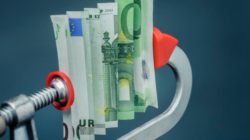 APL, AAH, APA, bourses … les pistes de Bercy pour faire des économies