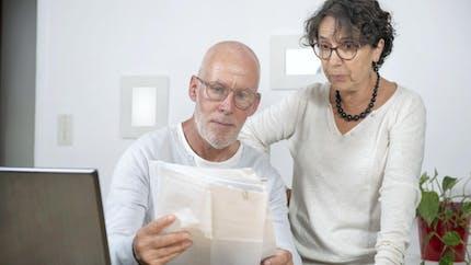 Prélèvement à la source: quel impact sur votre impôt si vous prenez votre retraite en 2019?