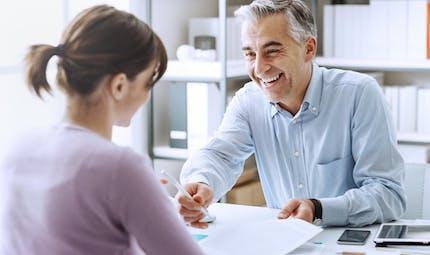 CDD : quelles sont les obligations de l'employeur ?
