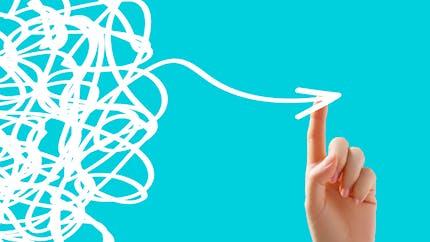 Création d'entreprise : une semaine pour s'informer