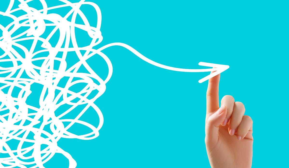 L'Adie organise une semaine d'information sur la création d'entreprise.