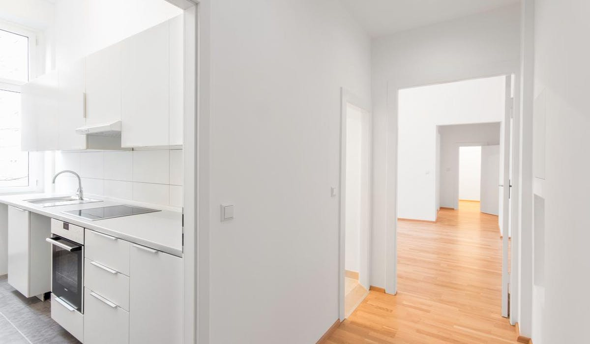 Les revenus locatifs d'un logement vide font l'objet d'une taxation particulière s'ils ne dépassent pas 15000 euros par an.