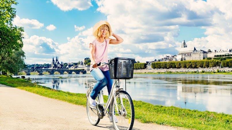 Fête du vélo : 10 conseils pour pédaler en toute sécurité