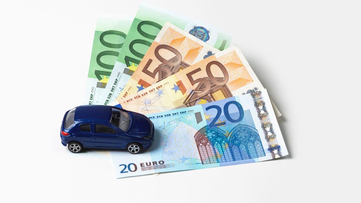 Sur les véhicules les plus récents, le coût de l'entretien est quasi identique entre les modèles essence et diesel.