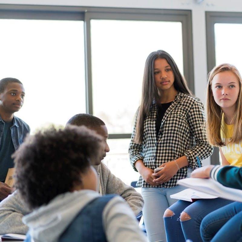 Bourse de lycée : que percevrez-vous en 2018-2019 ?