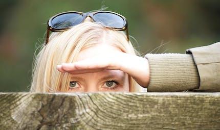 Voisinage: que faire en cas d'atteinte à la vie privée?