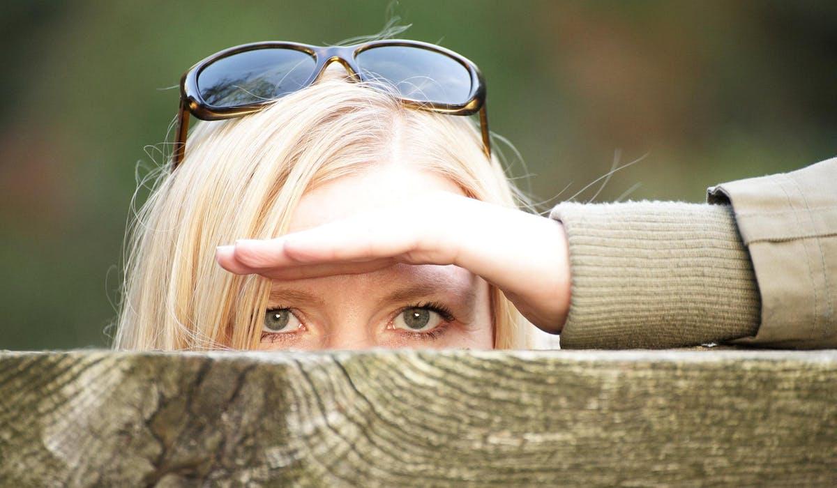 Que faire en cas d'atteinte à la vie privée dans votre voisinage