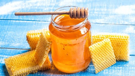 Les pays d'origine du miel devront être mentionnés en septembre 2019