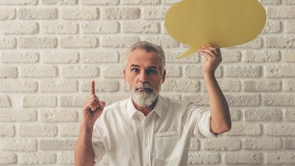 Réforme des retraites : six mois pour donner son avis