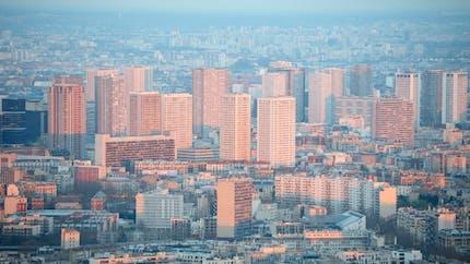 Loi logement : la vente des HLM facilitée