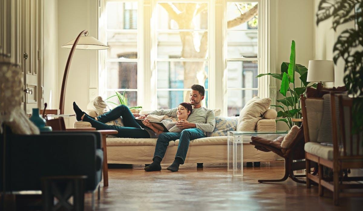 L'assurance multirisque habitation est indispensable.