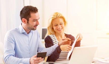 Prélèvement à la source : les couples doivent-ils choisir des taux distincts?