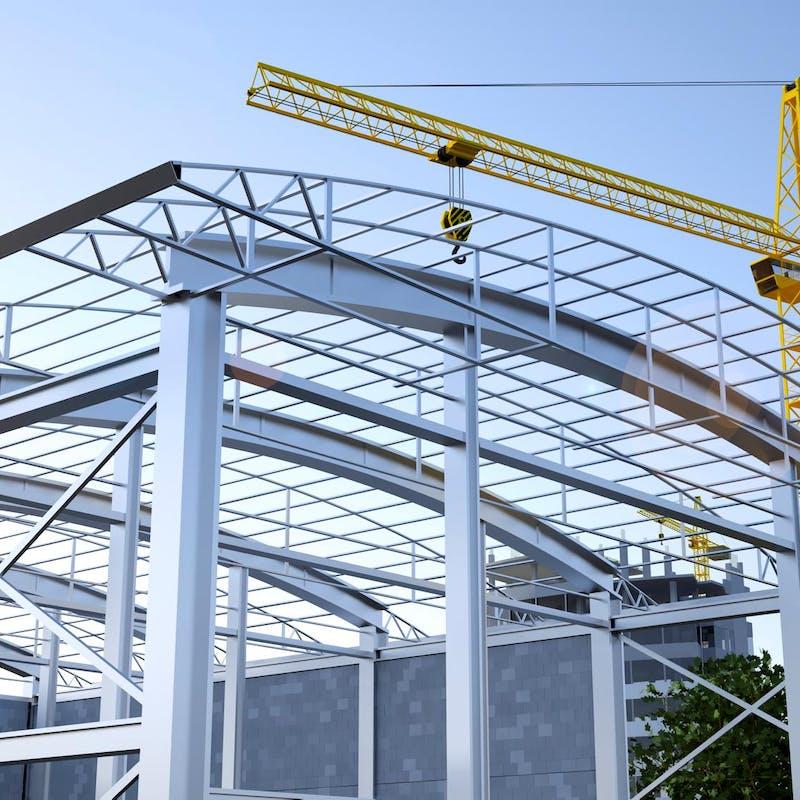 Recours au permis de construire : empêcher l'implantation d'une usine