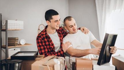 Couples homo et hétéro : ils ont les mêmes droits de séjour dans toute l'Union européenne