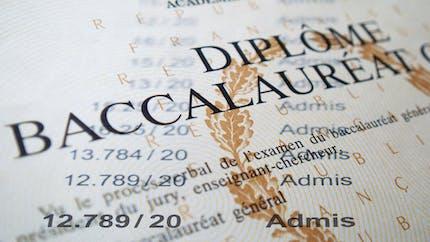 Un portail officiel pour permettre aux employeurs de traquer les faux diplômes