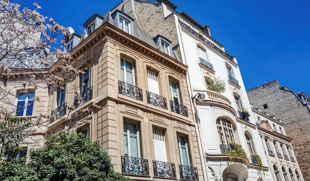 Impôt sur la fortune immobilière : n'oubliez pas de déclarer votre patrimoine le 15 juin au plus tard