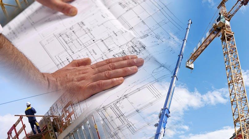 Comment négocier avec un promoteur immobilier ?