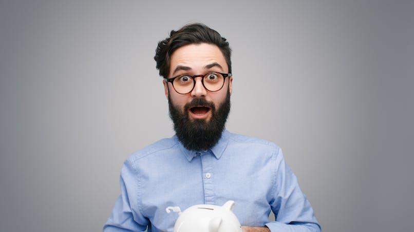 Optique : bientôt des lunettes 100 % remboursées ?