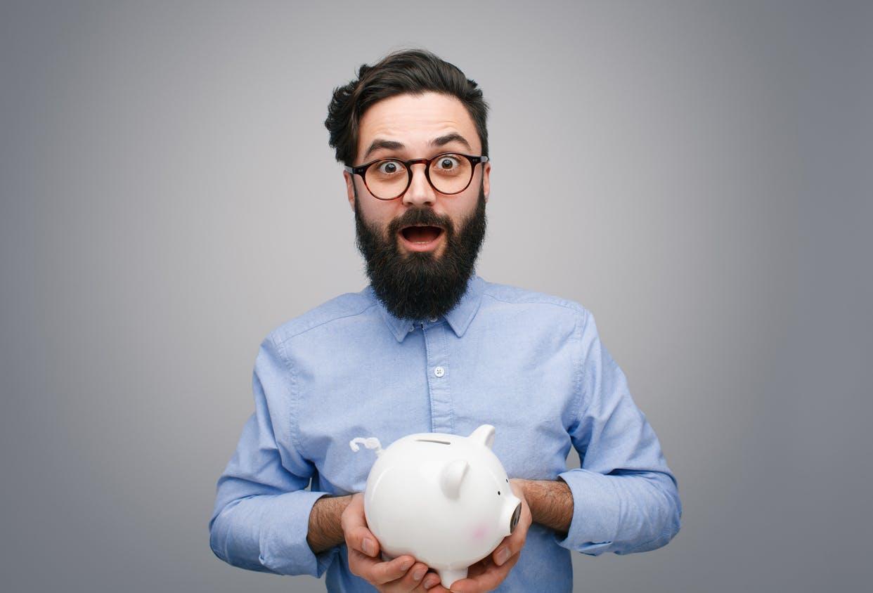 128dea8270 Optique : bientôt des lunettes 100 % remboursées ? | Dossier Familial |  Dossier Familial