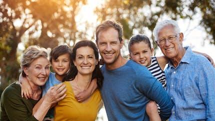 Quelle obligation alimentaire envers vos ascendants ?