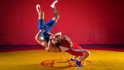 Boxe, karaté, lutte… les sports potentiellement dangereux exigent une sécurité renforcée