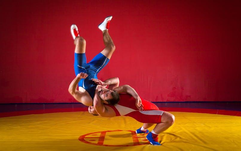 Les sports potentiellement dangereux exigent une sécurité renforcée de la part du club et des entraîneurs.