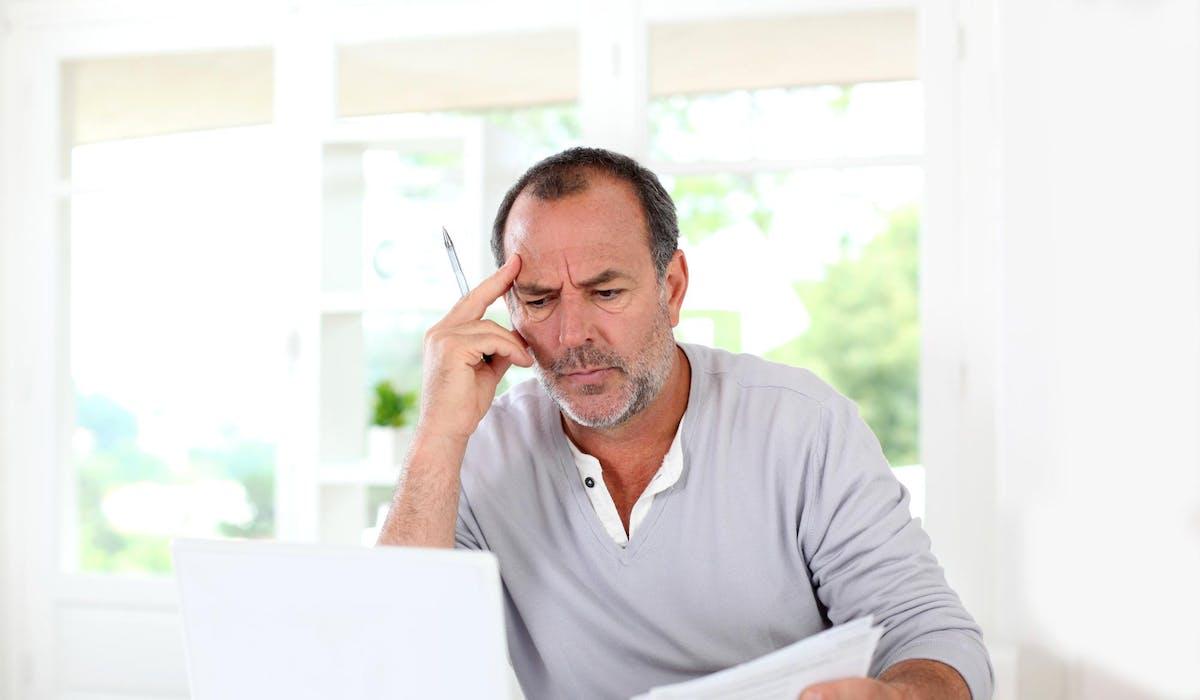 Souscrire une déclaration de revenus restera obligatoire chaque année.