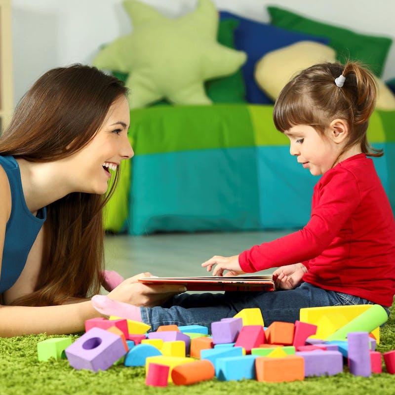 Licenciement de votre nounou ou assistante maternelle : la procédure à suivre