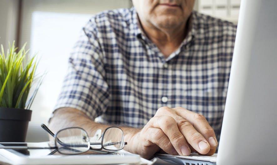 Retraites: corriger des erreurs dans votre relevé de carrière