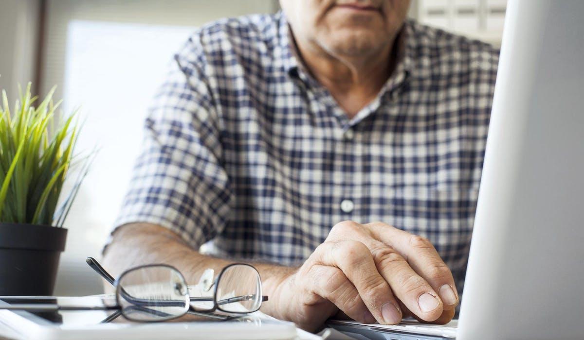 Le relevé de carrière est un document clé pour les personnes souhaitant connaître leurs droits à la retraite.