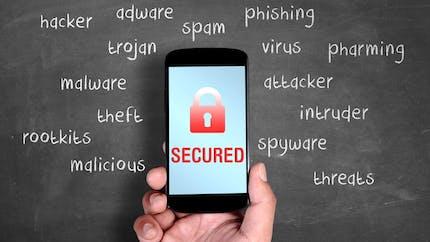 Smartphones, tablettes : 10 conseils pour les sécuriser