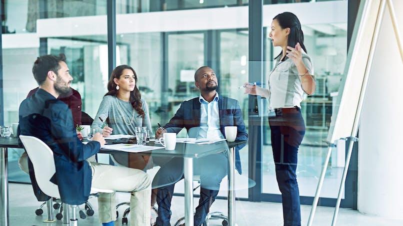 Loi Pacte : les principales mesures pour les salariés et les entreprises
