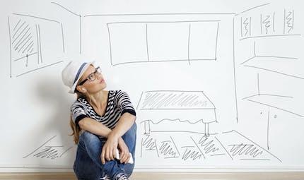 Achat immobilier: le prélèvement à la source va-t-il pénaliser les candidats à un emprunt?