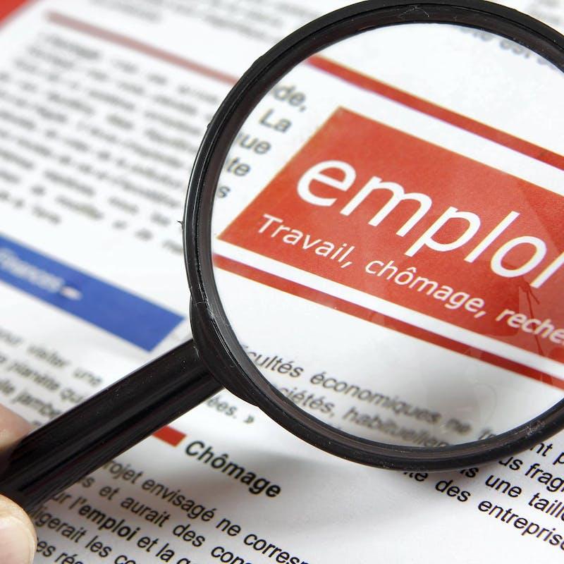 Cumul des salaires et des allocations-chômage : le gouvernement veut revoir les règles